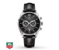 Часы TAG HEUER CAR2B10.FC6235
