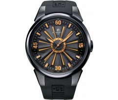 Perrelet A8008/1 Limited Edition Turbine