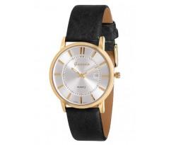 Часы Guardo 9306 GWB