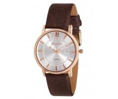 Часы Guardo 9306 RgWBr