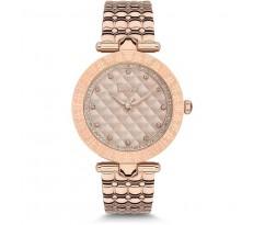 Наручные женские часы Freelook F.1.1023.05