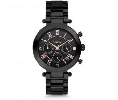 Наручные женские часы Freelook F.3.1022.04