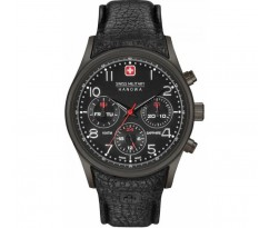 Swiss Military 06-4278.13.007