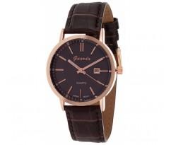 Часы GUARDO 01622 RGbrBr