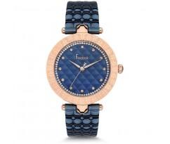 Наручные женские часы Freelook F.1.1023.04