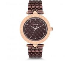 Наручные женские часы Freelook F.1.1023.06