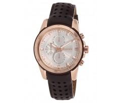 Часы Guardo 5799 RgWBr