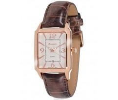 Часы Guardo 9417 RgWBr