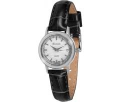 Часы Guardo 06782 SWB