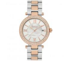 Наручные женские часы Freelook F.3.1012.04
