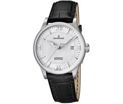 Часы CANDINO Timeless C4494/2