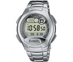 Часы наручные CASIO W-752D-1AVES