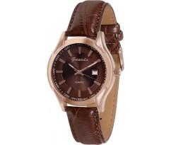 Часы Guardo 03391 RgBrBr