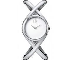 Calvin Klein K2L23120