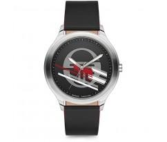 Мужские наручные часы SERGIO TACCHINI ST.2.109.05