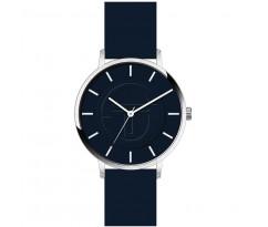 Мужские наручные часы SERGIO TACCHINI ST.4.107.04