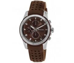 Часы Guardo 05799 RgWBr