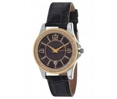 Часы Guardo 10597 GsBB