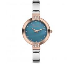 Наручные женские часы Freelook F.8.1013.06