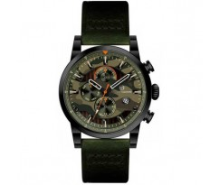 Мужские наручные часы SERGIO TACCHINI ST.1.149.04