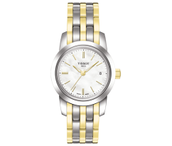 Часы Tissot Classic Dream Lady T033.210.22.111.00