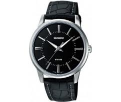 Часы CASIO MTP-1303PL-1AVEF