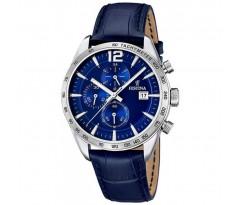 Часы Festina Sport Chronograph F16760/3