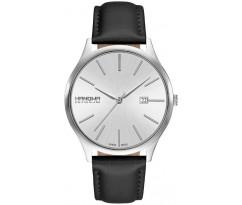Мужские часы Hanowa 16-4060.04.001