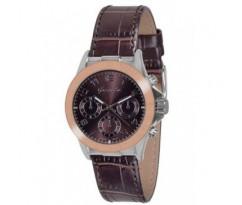 Часы Guardo 01441 RgsBrBr