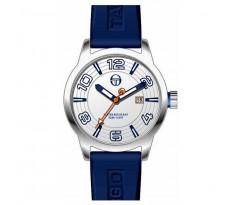 Мужские наручные часы SERGIO TACCHINI ST.12.103.03