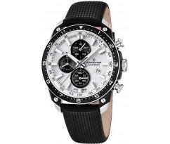 Часы Candino Sport Lines C4520/1