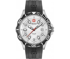 Часы наручные Swiss Military Hanowa 06-4306.04.001