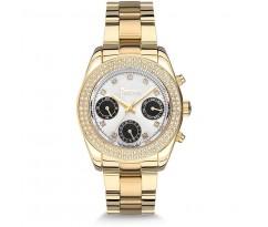 Наручные женские часы Freelook F.3.1028.01