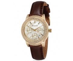 Часы Guardo 06150 GWBr