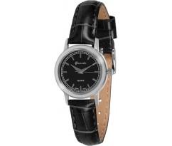 Часы Guardo 06782 SBB