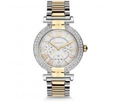 Наручные женские часы Freelook F.3.1020.02