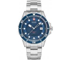 Часы наручные Swiss Military Hanowa 06-5315.04.003