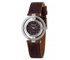 Часы Guardo 03094 SBrBr