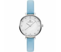 Часы Hanowa 16-6082.04.001