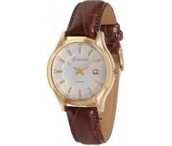 Часы Guardo 03391 GWBr