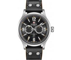 Часы наручные Swiss Military Hanowa 06-4307.04.007