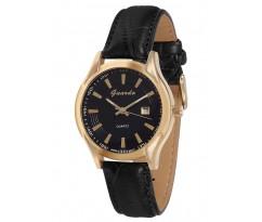 Часы Guardo 03391 GBB