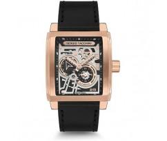 Мужские наручные часы SERGIO TACCHINI ST.11.102.02