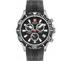 Часы наручные Swiss Military Hanowa 06-4305.04.007