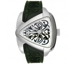 Часы Тechnomarine Мaori men MR00558