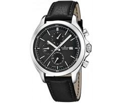 Часы Candino Sport Lines C4516/3