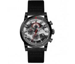 Мужские наручные часы SERGIO TACCHINI ST.1.149.01