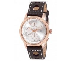 Часы Guardo 06651 RgWBr