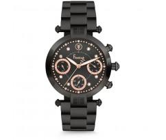 Наручные женские часы Freelook F.4.1018.03