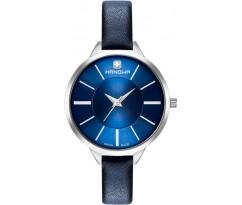 Часы HANOWA 16-6076.04.003